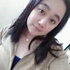 Kimberly, 28, г.Манила