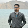 Swapnil, 26, г.Колхапур