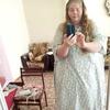 Татьяна, 40, г.Стерлитамак