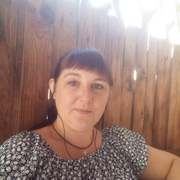 Маша, 28, г.Тарасовский