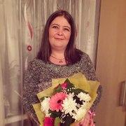 Ольга, 41, г.Новодвинск