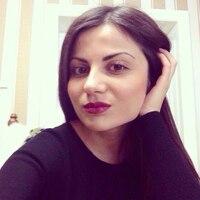 Сабина, 33 года, Весы, Оренбург