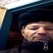 Юрий, 50, г.Ровеньки