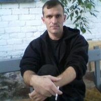 Anriki, 39 лет, Овен, Москва