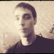 Олег, 30, г.Рошаль
