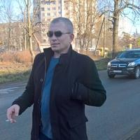 Дмитрий, 45 лет, Весы, Калининград