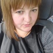 Надя, 28, г.Тернополь