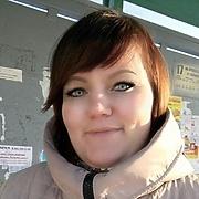 Евгения, 26, г.Кубинка