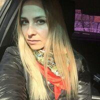 Арина, 33 года, Телец, Челябинск