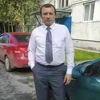 ernest, 45 лет, Лев, Харьков