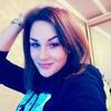 yuliya, 30, Gusinoozyorsk