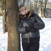 Оксана, 34, г.Дубровка