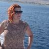 Yuliya, 34, Dnipropetrovsk