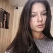 Олеся, 18, г.Улан-Удэ