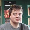 Иван, 40, г.Рязань