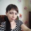 Тамара, 27, г.Костанай