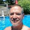 Ted, 50, г.Кент