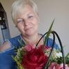 Валентина, 53, г.Быхов