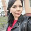 Маша, 25, г.Киев