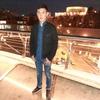 Имя, 22, г.Николаев