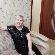 Любовь 61 Иркутск