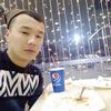Islomjon Ismoilov, 33, г.Краснодар