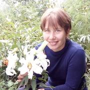 Светлана, 41, г.Забайкальск