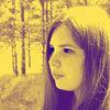 Анна, 27, г.Мценск
