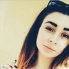 Ольга, 18, Сміла