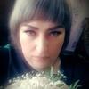 svetlana, 40, Belovo