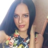 Марина, 24, г.Киев
