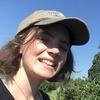 Anni, 33, г.Мюнхен