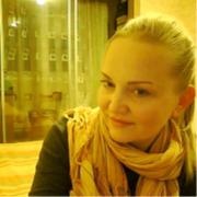 Наталия 51 год (Близнецы) на сайте знакомств Одессы