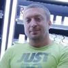 Саша, 41, г.Одесса