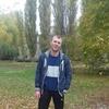 Тарас, 38, Кременчук