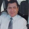 Леонид, 50, г.Рязань