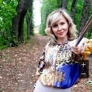 Евгения 40 Хабаровск