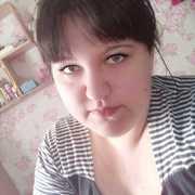 Лена, 25, г.Старая Полтавка