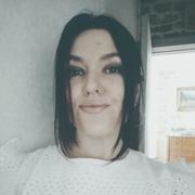 Inga, 33 года, Стрелец