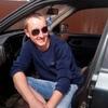 Aleksandr, 30, Slutsk
