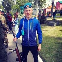 Андрей, 23 года, Лев, Витебск