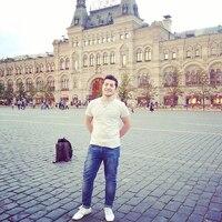 Камил, 27 лет, Козерог, Барнаул