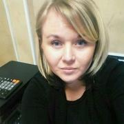 Юлия, 29, г.Саранск