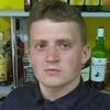 Мариус, 19, г.Черновцы
