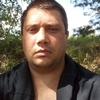 Dima Sumin, 31, Opochka