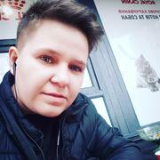 Рита 27 Киев