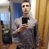 Анатолий, 31, г.Курск