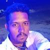 Mohammed shake, 25, Muscat