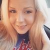 Cheryl pourchot, 33, г.Нью-Йорк