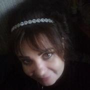 Татьяна), 37, г.Белово